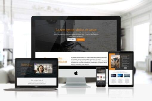 Best Website Marketing Tips and Tricks